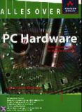 Alles over PC hardware Hans-Peter Messmer