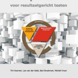 TMap Next voor resultaatgericht testen