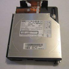 Dell 2650 1977047c-d0