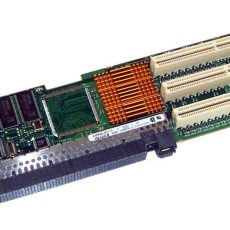 Dell PowerEdge 2650 PCI Riser Card