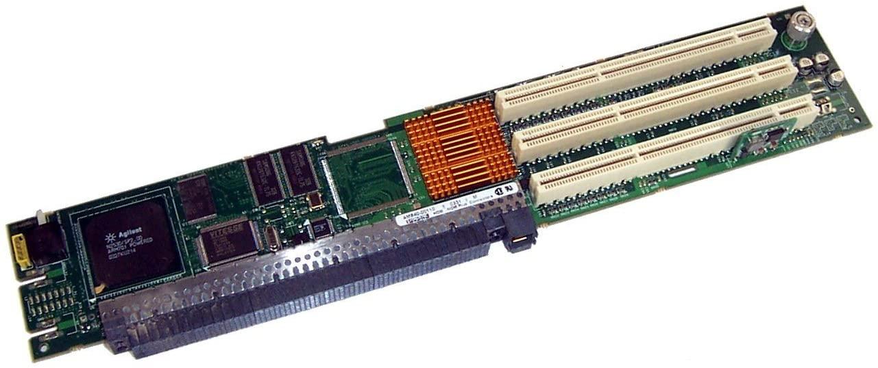 Dell PowerEdge 2650 PCI Riser Card