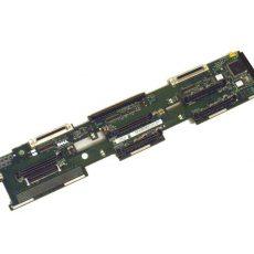 Dell 2650 SCSI backplane 00G724-12417-357-00F8