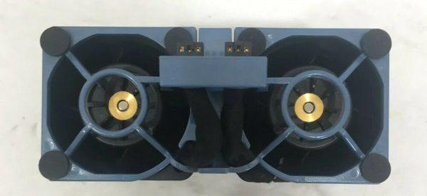 Delta GFB0412EHS Fan Set Used