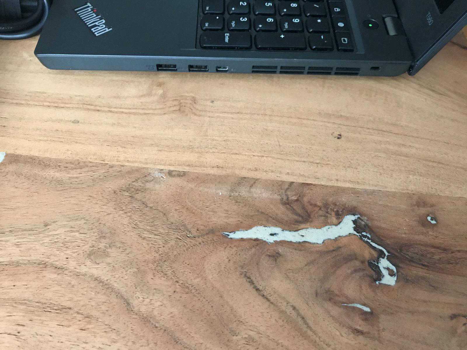 Lenovo Thinkpad T560 i5-6300 8GB 256GB SSD 15.6 inch Full HD